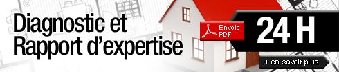 diagnostic immobilier a montpellier h rault aeb expertises. Black Bedroom Furniture Sets. Home Design Ideas